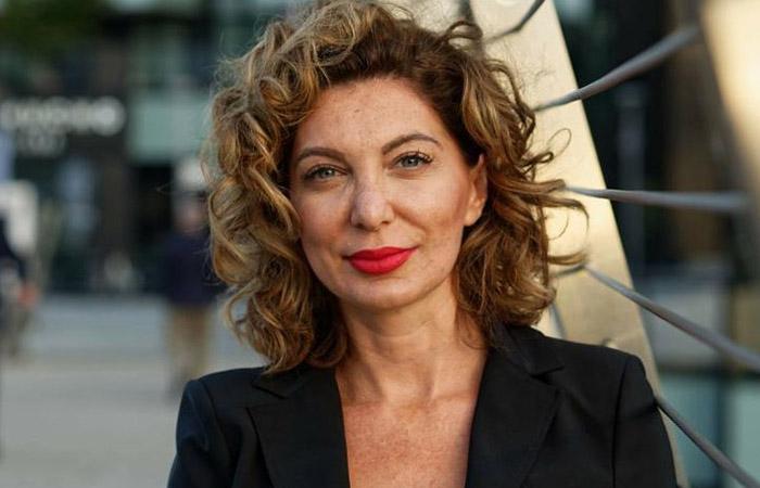 LABLAW lancia lo Spanish Desk con l'ingresso dell'avvocato Giulia Leardi