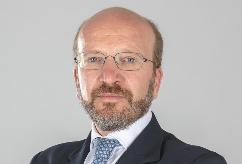 Alessandro Pistochini - Le Fonti Legal