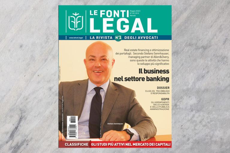 Allan-&-Overy-Le-Fonti-Legal