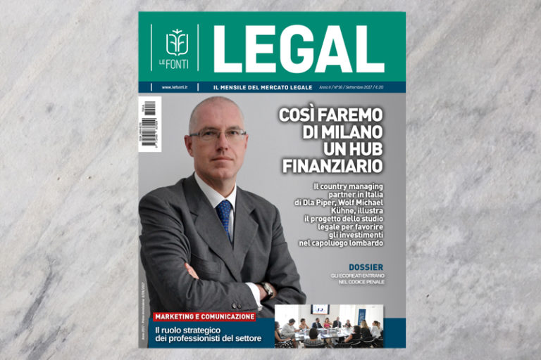 DLA-Piper-Le-Fonti-Legal