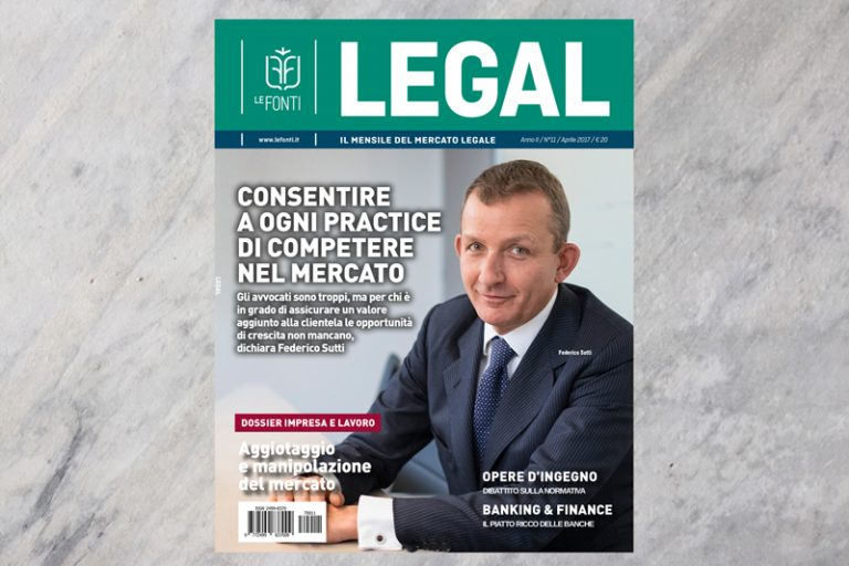 Dentons-Le-Fonti-Legal