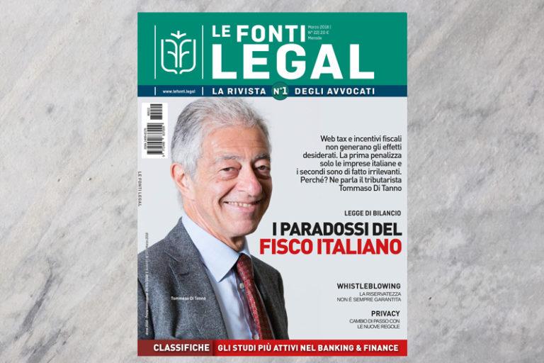 Di-Tanno-Le-Fonti-Legal