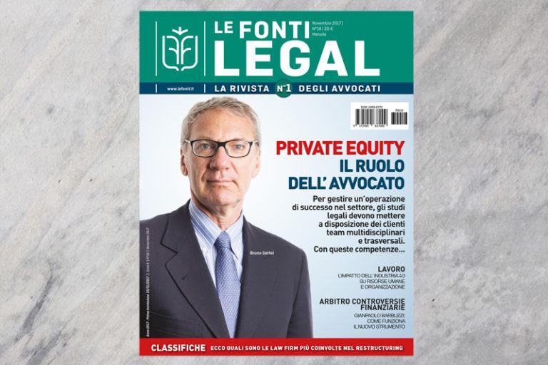 Gattai-Minoli-Agostinelli-Le-Fonti-Legal