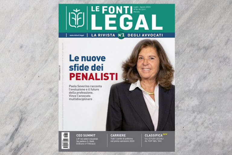 Severino-Le-Fonti-Legal