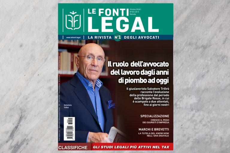 Trifiro-Le-Fonti-Legal