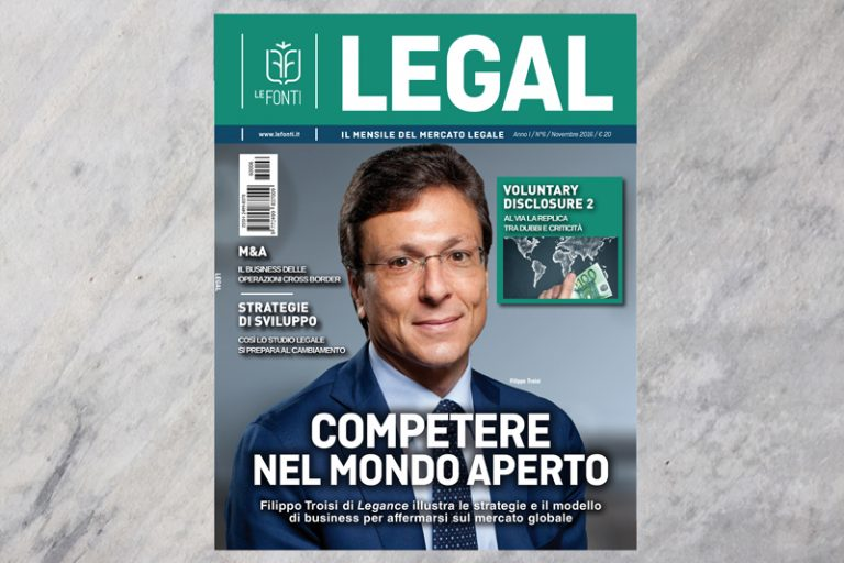Troisi-Le-Fonti-Legal