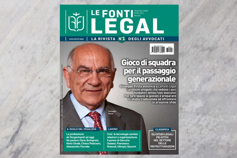 pirola-Le-Fonti-Legal