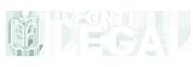 Le Fonti Legal Logo